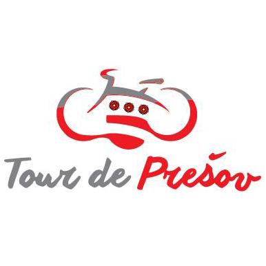 Tour de Prešov